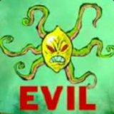 The Rapsis ofEvil