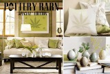 "Pottery Barn: ""Special"" Edition"