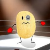 Introducing Starch Madness 2012: TheChampionChip