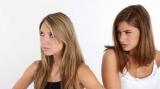 The Basics of a Good RoommateAgreement