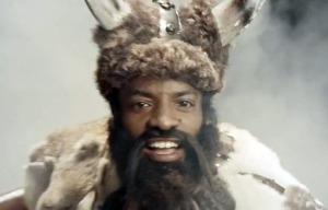 andre-3000-viking