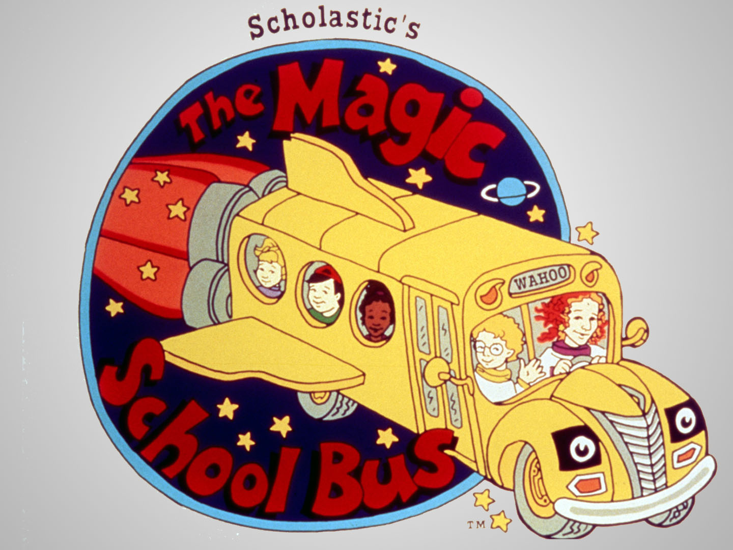 THE MAGIC SCHOOL BUS: A Science Chapter Book #1-20 GREAT CONDITION!