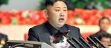 BREAKING NEWS: Kim Jung Un Revealed to be a Giant Cat In Disguise