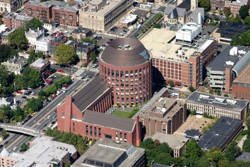 the-wharton-school-huntsman-hall-university-of-pennsylvania-3730 ...