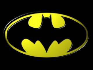 batsymbol