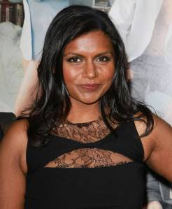 mindy-kaling-premiere-no-strings-attached-01