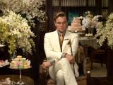 "Affluent WASPs Express Outrage Over ""Great Gatsby"" Themed Parties"