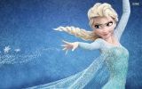 "BREAKING NEWS: ""Frozen"" is the Real Cause Behind Recent Snow Days"