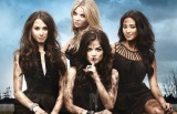 The Top Eight Mysteries of Pretty Little Liars