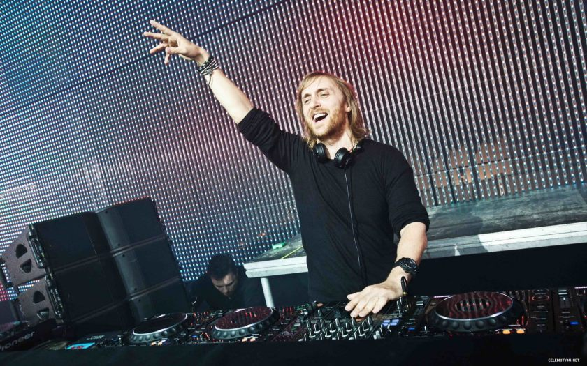 guetta-live-three