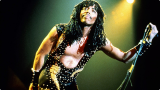 Rick James: Behind the Cocaine