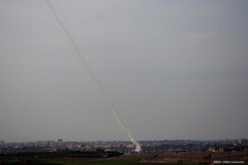 Flickr_-_Israel_Defense_Forces_-_Rocket_Launched_Out_Of_Gaza_Strip