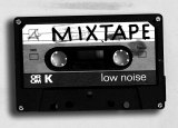 The Mixtapes I Want To See In2015