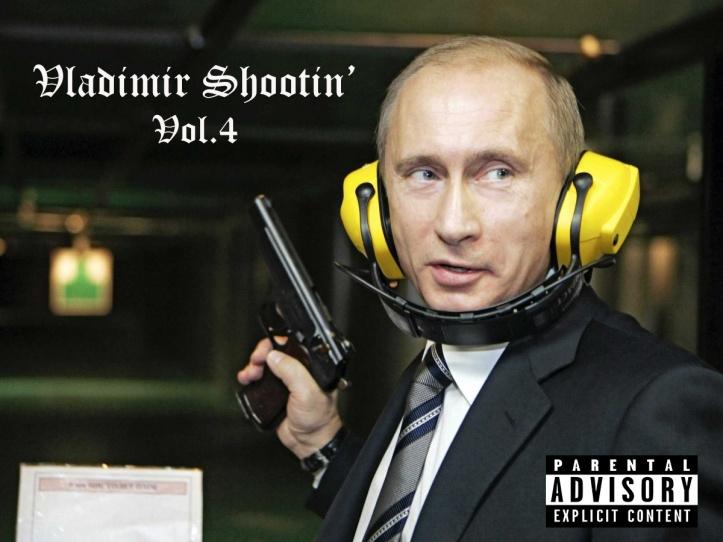 Mixtape_Cover_5