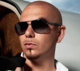 Top 6 Reasons Why Pitbull Should Be President