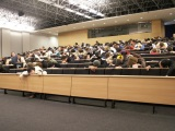 EXPOSÈ: PENN STUDENTS INDIFFERENT ABOUTEXPOSÈS