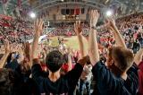 Penn Men's Basketball Projected to go 0-14 in theOffseason