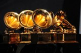 Punchbowl's Top Eight Grammy Moments2015