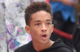 Can You Tell the Difference Between Quotes From the Daily Pennsylvanian and Tweets From Jaden Smith?