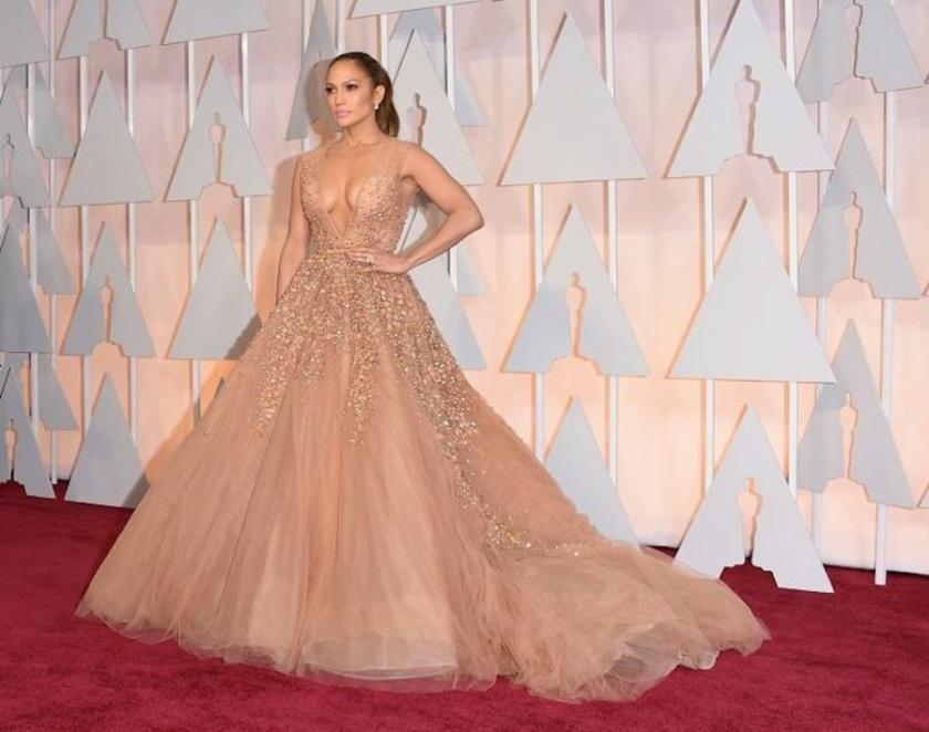 Oscars-2015-Red-Carpet-1