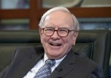 Warren Buffett to Pay You $1 Million to Shut the F*ck Up About Tournaments