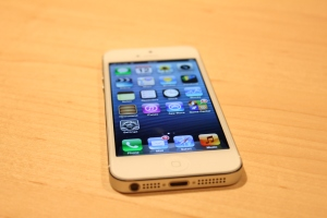 5-Ways-To-Fix-IPhone-5-Call-Failed