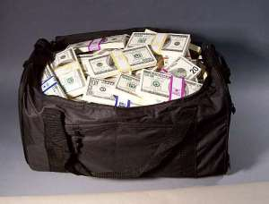bags-of-money
