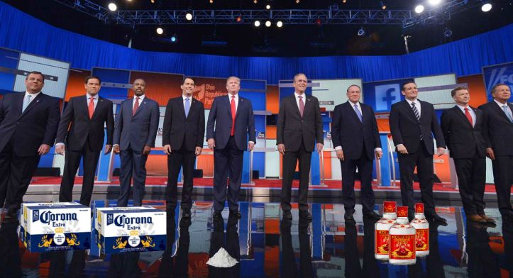 republican_debate_game