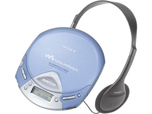 sony-walkman-d-cj500-kyb-800