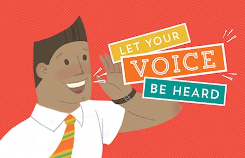 voice-heard_1251532_inl