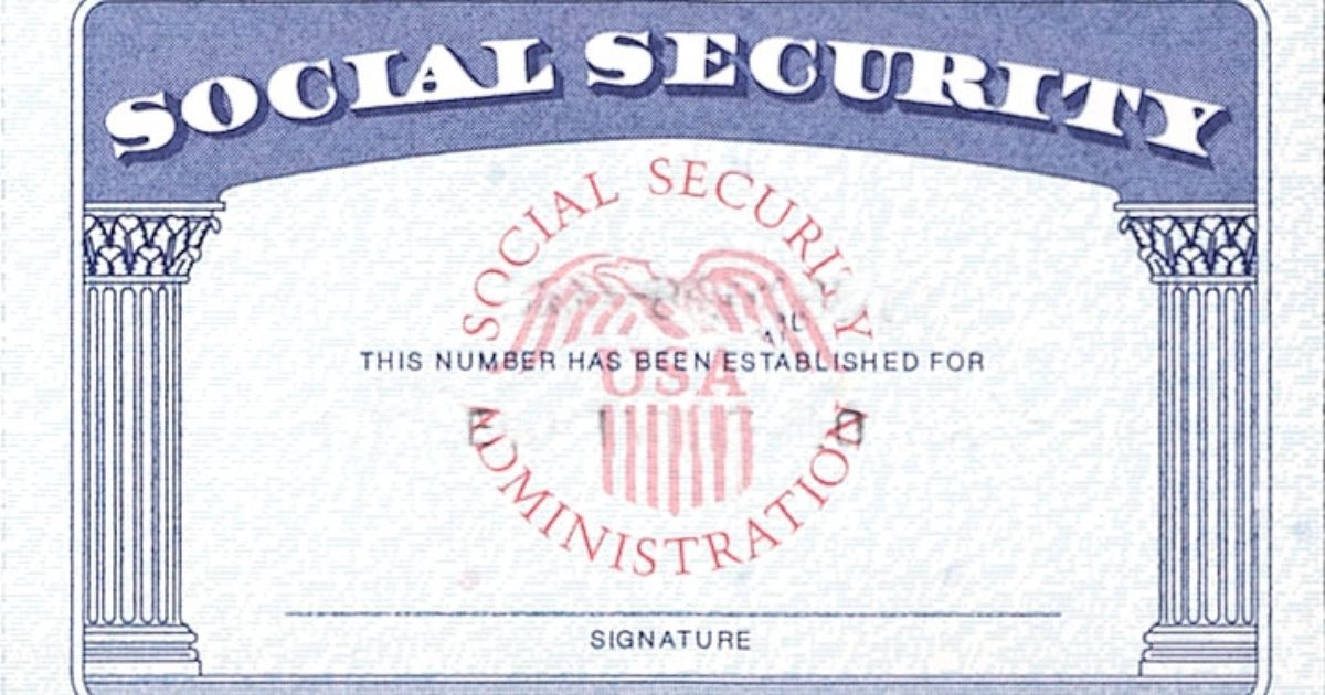 Iowa Social Security Offices