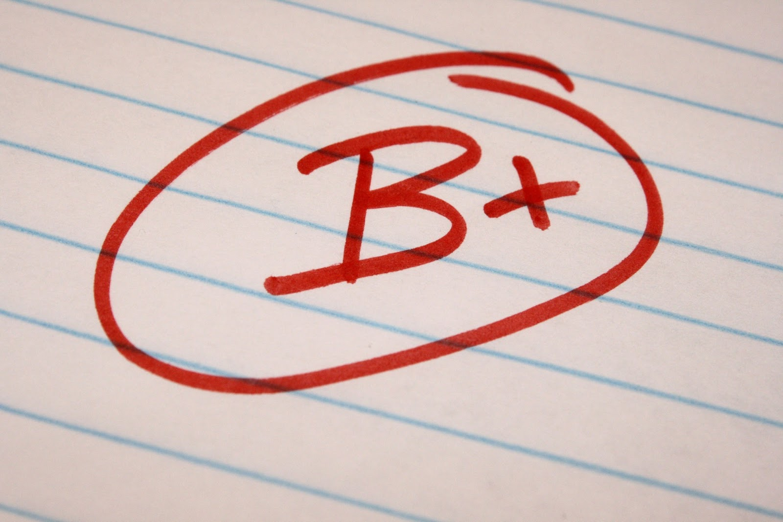 Grading school papers online - Writing Service Help To