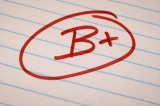 Dissatisfaction with Midterm Grades Paralyzes Introductory Political Science Class
