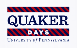 Hosting Your Quaker Day Student: A Quick Guide