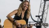 """Soak up the Sun"" Singer Calls for Shorter Elections, PublicConfused"