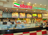 Sbarro Releases Statement in Support of Airport Protests