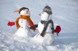 Super Fun Super Safe Tips for Proper Utilization of SnowDays