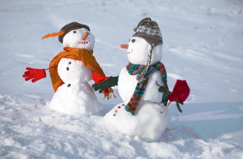 frosty-snowmen-instachallenges