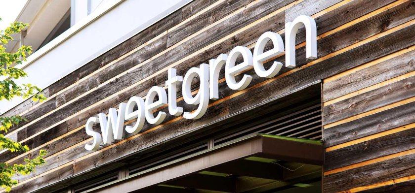 sweetgreen-banner