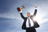 The Summer Job to Prepare You for Your Imminent FutureSuccess