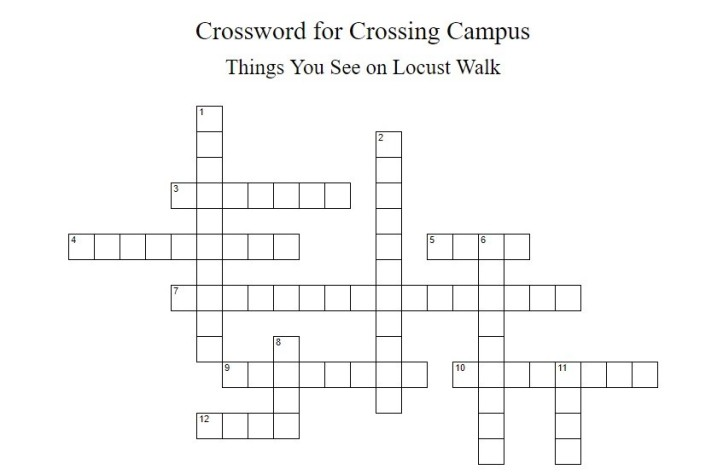 crossword puzzle (2)